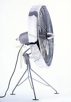 Venti Fan Uk Designer Fan By Black Blum Venti Remote